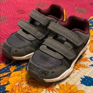 Sperry Shoes - Lot of size toddler 8 shoes